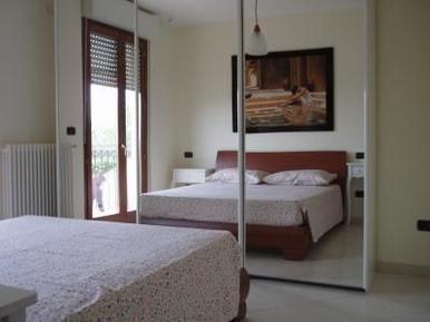 Appartamento 769427 per 3 persone in Pineto