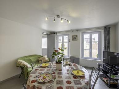 Villa 769449 per 4 persone in Saint-Pierre-en-Port