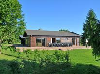 Ferienhaus 769583 für 18 Personen in Houyet