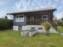 Vakantiehuis 769588 voor 2 personen in Altenfeld