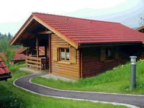 Ferienhaus 769669 für 5 Personen in Stamsried