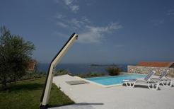 Ferienwohnung 769902 für 6 Personen in Cavtat