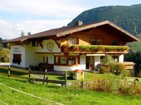 Studio 770006 für 2 Personen in Rohrmoos-Untertal