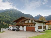 Ferienwohnung 770007 für 7 Personen in Schladming