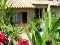 Holiday home 770015 for 6 persons in Sainte-Maxime