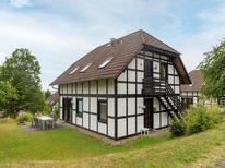Ferienhaus 770277 für 10 Personen in Frankenau