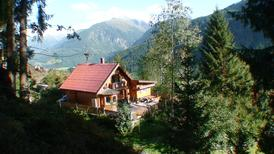 Holiday home 770508 for 9 persons in Wald im Pinzgau
