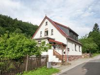 Holiday home 771213 for 10 persons in Unterschönau