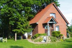 Holiday home 771312 for 4 persons in Plau am See