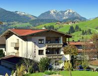 Appartement de vacances 771349 pour 8 adultes + 3 enfants , Wildschönau-Oberau