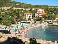 Holiday apartment 771364 for 4 persons in Milna auf Hvar