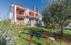 Ferienhaus 771464 für 10 Personen in Segotici