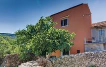 Holiday cottage 771510 for 6 persons in Zbicina