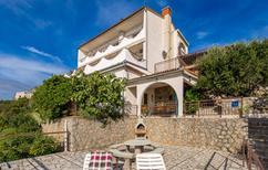 Appartement de vacances 771523 pour 4 personnes , Sveti Juraj