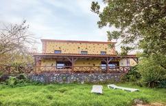 Villa 771584 per 4 persone in Los Realejos