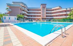 Holiday apartment 771615 for 6 persons in Lido delle Nazioni