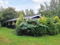 Ferienhaus 772026 für 8 Personen in Nøreng