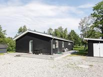 Holiday home 772040 for 4 persons in Kulhuse