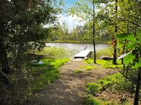 Holiday home 772369 for 4 persons in Stenungsund