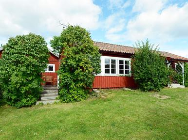 Holiday home 772383 for 6 persons in Strängnäs