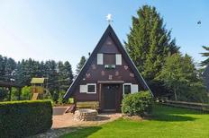 Villa 772453 per 4 persone in Bad Bodenteich
