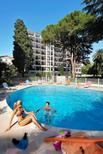 Holiday apartment 772709 for 6 persons in Cannes