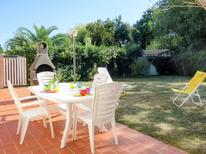 Maison de vacances 772714 pour 4 personnes , Dolus-d'Oléron