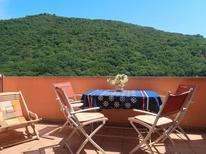Holiday apartment 772738 for 4 persons in Porozina