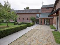 Ferienhaus 772804 für 28 Personen in Sint-Truiden