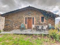 Holiday home 772807 for 8 persons in Montseny