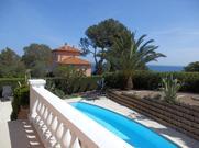 Ferienwohnung für 6 Personen ca. 93 m² in Saint-