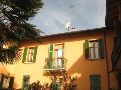 Appartamento 773282 per 4 persone in Gardone Riviera