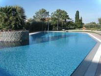 Holiday apartment 773381 for 4 persons in Lazise