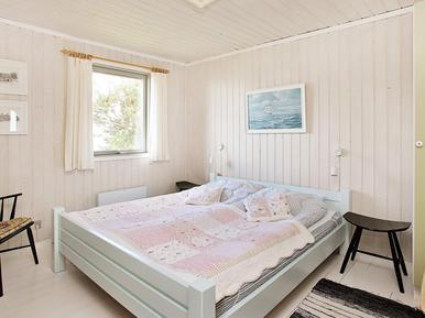 Casa de vacaciones 773423 para 6 personas en Hostrup Strand