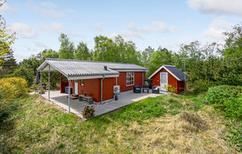 Vakantiehuis 773548 voor 2 personen in Havneby