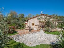 Holiday home 773979 for 4 persons in Penna in Teverina