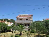Ferienwohnung 774060 für 7 Personen in Barbat na Rabu