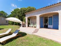 Holiday home 774246 for 5 persons in Solenzara