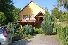 Villa 774448 per 6 persone in Zalakaros