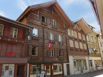Holiday apartment 774739 for 2 persons in Interlaken