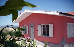Vakantiehuis 775055 voor 4 volwassenen + 5 kinderen in Villarios