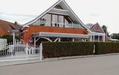 Studio 775236 voor 4 personen in Wendtorf