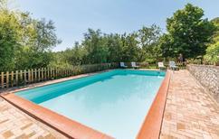 Villa 775324 per 8 persone in San Giovanni bei Siena