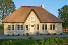 Holiday home 775552 for 6 persons in Koldenbüttel