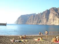 Holiday apartment 775604 for 3 adults + 1 child in Los Gigantes