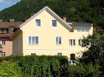 Holiday apartment 775958 for 4 persons in Obervellach