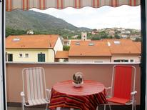Holiday apartment 776072 for 4 persons in Toirano