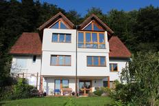 Holiday apartment 776165 for 3 persons in Badenweiler