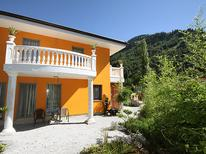 Holiday home 776219 for 6 persons in Bad Hofgastein