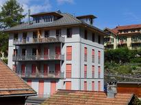 Holiday apartment 776261 for 4 persons in Wengen